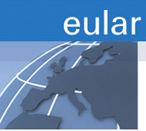 eular