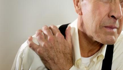 osteoporosi maschiole