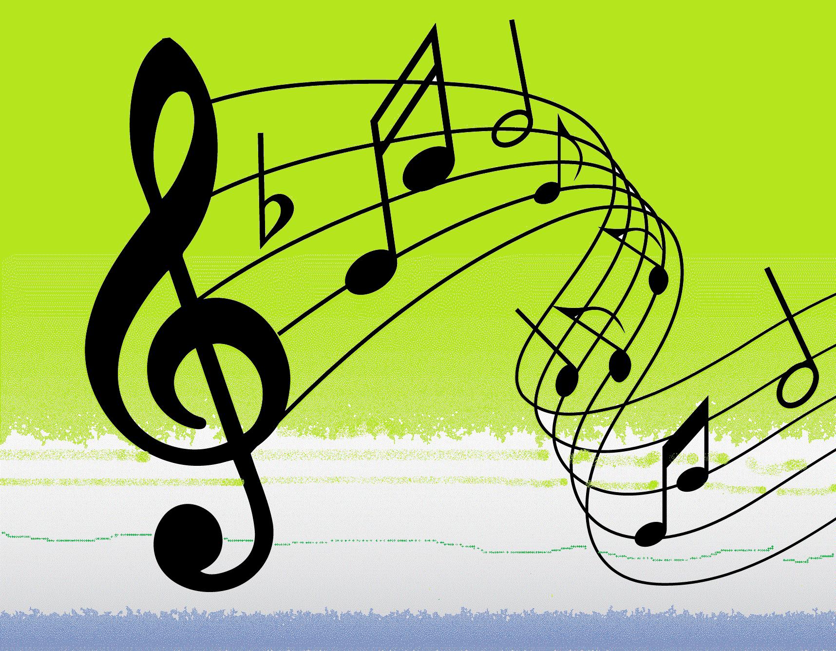 musica_contro_dolore