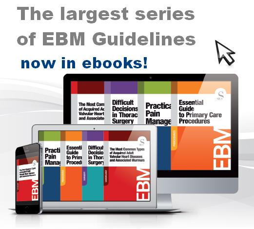 EBM Guidelines