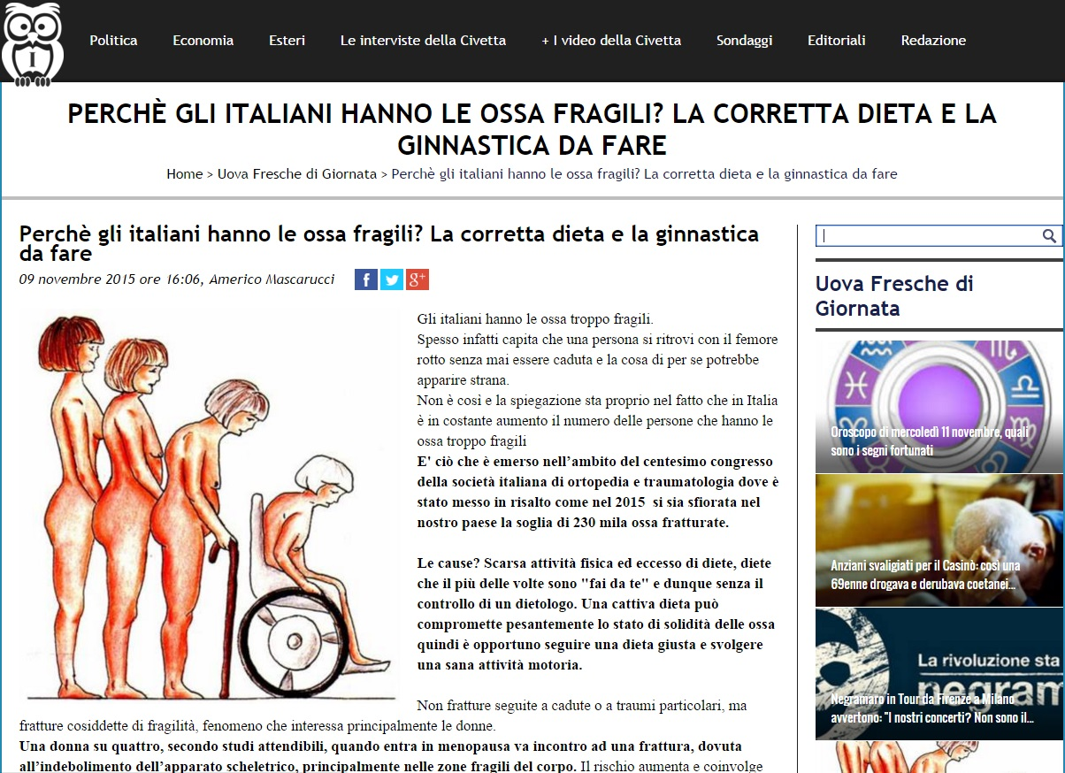 ossa_frattura