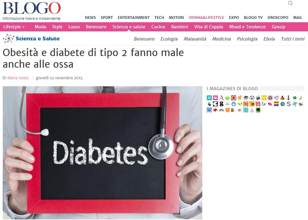 diabete_obesita_ossa