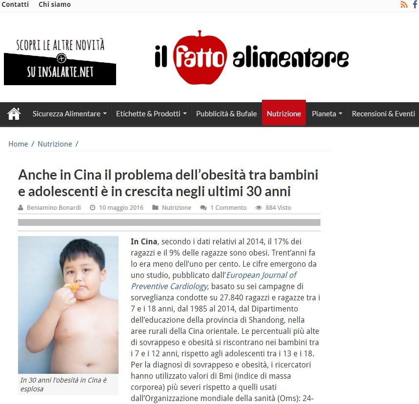 cina_giovani_grassi