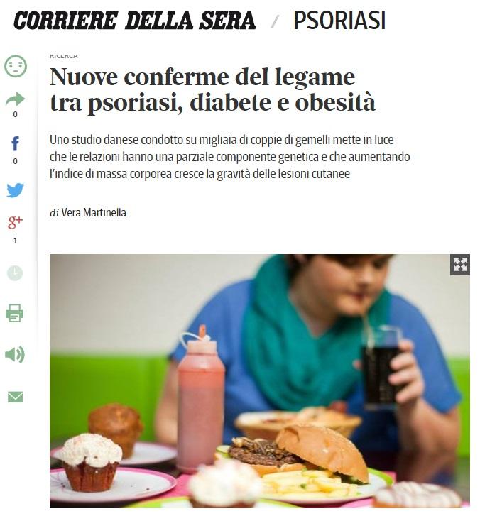 psoriasi_obesita_diabete