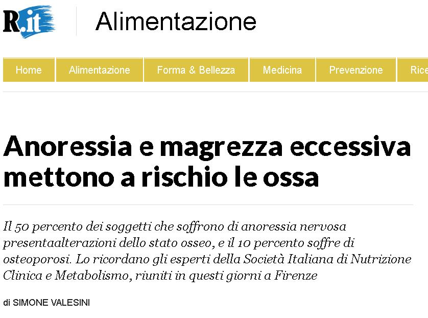 ossa_anoressia_obesita