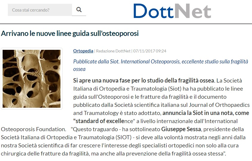 linee_guida_osteoporosi