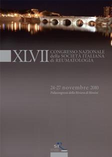 Congresso SIR 2010