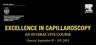 eular_course